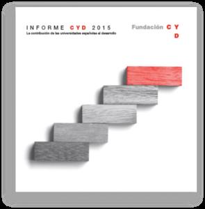 Informe CYD 2015.jpg
