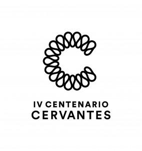 LOGO CERVANTES-03