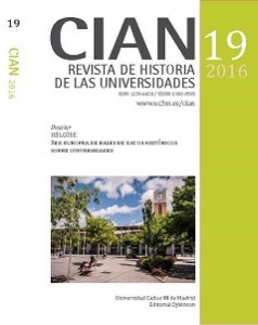 CIAN 19, 2