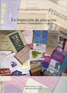 Inspección de educación historia, pensamiento y vida