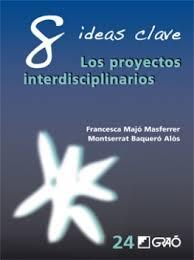 Proyectos interdisciplinarios