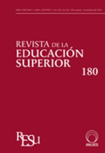 RESU 180