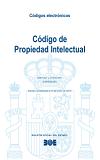 Codigo_de__Propiedad_Intelectual_