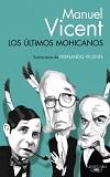 Mohicanos