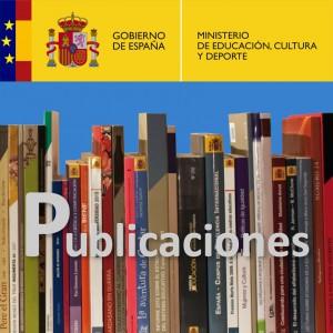 00-AVATAR_Publicaciones