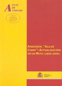 Andersen Ala de Cisne