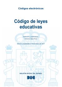 Codigo_de_leyes_educativas