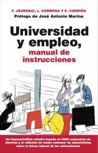 Univerwsidad y empleo