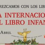 día-internacional-libro-infantil-2017 destacada