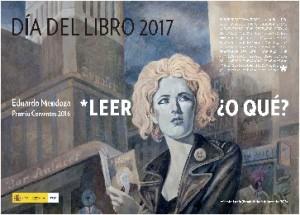 cartel-dia-libro-2017