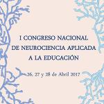 congreso_neurociencia