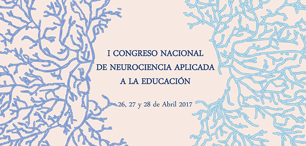 congreso_neurociencia