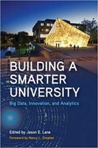 Buildin a Smarter University