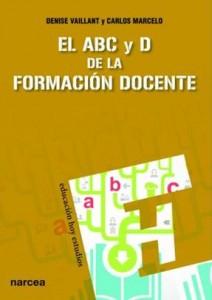 El ABC y D