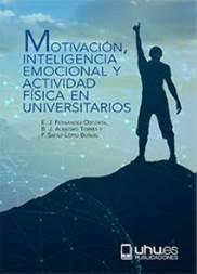 Motivación, inteligencia emocional