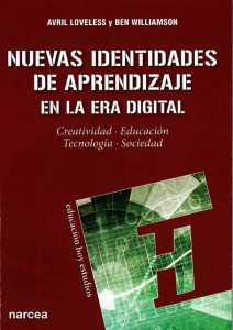 Nuevas identidades de aprendizaje en la era digital