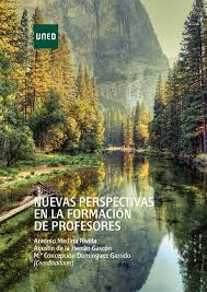 Nuevas perspectivas en la formación de profesores
