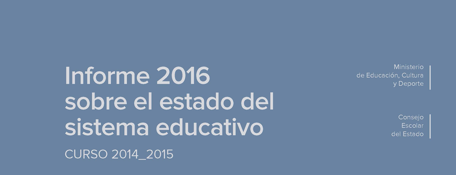 Informe_2016