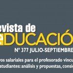 Revista-Educacion_377