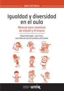 Igualdad y diversidad en el aula