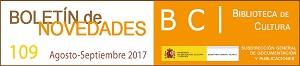 AGOSTO-SEPTIEMBRE2017