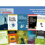 Imagen-destacada-lecturas-recomendadas-septiembre-2017