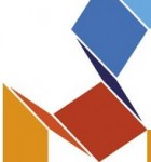 LogoColor1