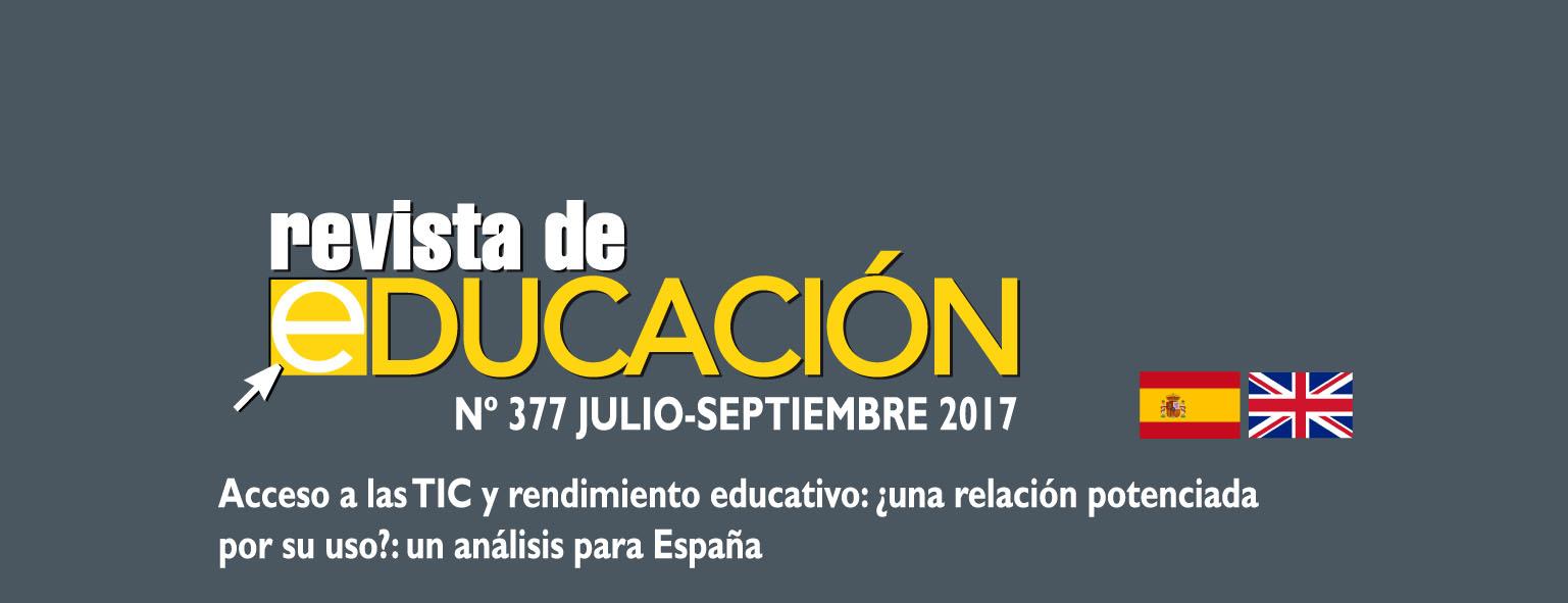 Revista-Educacion_377_2
