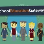 SchoolEducationGateway destacada