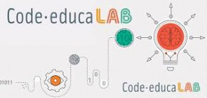 Code.educaLAB destacada