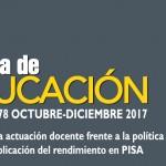 Revista-Educacion_378