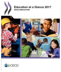 Education at a glance 2017