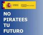 No piratees tu futuro5