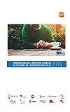 Páginas desdeobservatorio-pirateria-y-habitos-consumo-2016.-ejecutivo.es_