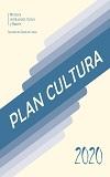 Páginas desdeplan-cultura-2020