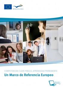 competencias-clave-marco-de-referencia-europeo