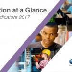 education-at-a-glance-2017-1-destacada