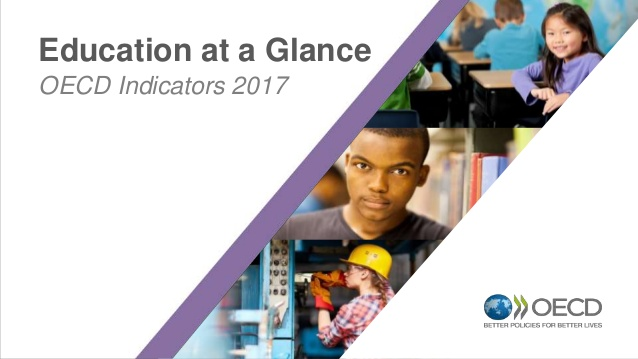 education-at-a-glance-2017-1-destacada