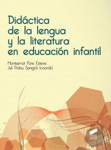 Didactica de la lengua y la literatura infantil