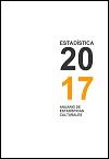 Páginas desdeAnuario_de_Estadisticas_Culturales_2017
