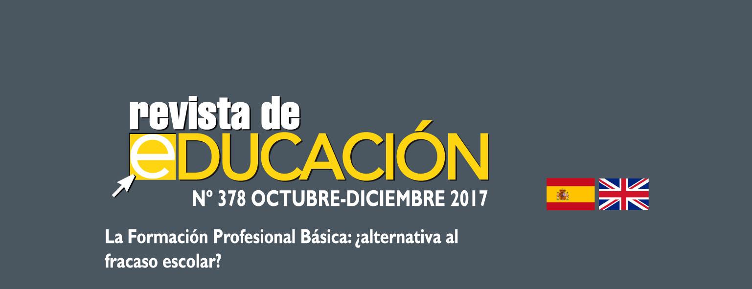Revista-Educacion_378_2