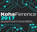 kohaference_8002