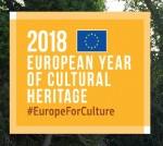 Año patrimonio cultural2