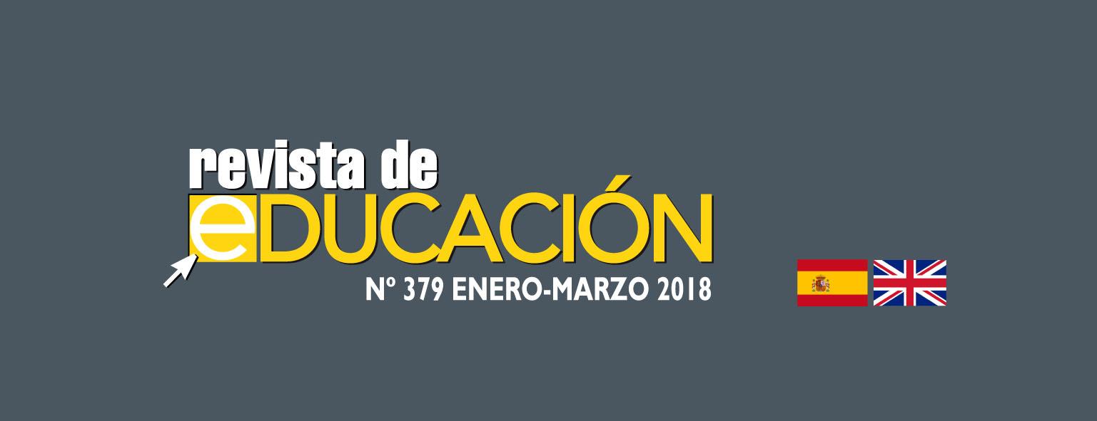 Revista-Educacion_379
