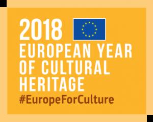 logopatrimonioculturaleuropeo