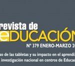 Revista-Educacion_379_2
