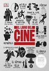 libro del cine