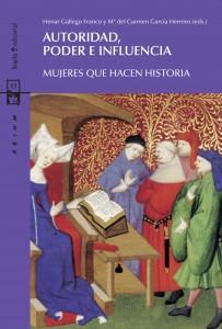 Autoridad, poder e influencia mujeres que hacen historia