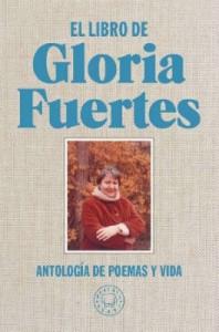 antologias-gloria-fuertes