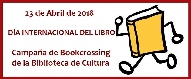 Bookcrossing (2)